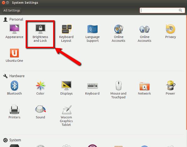 Установить/обновить ядро linux kernel 464 в ubuntu и производные